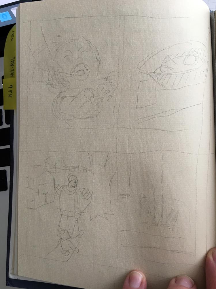 1wedjan2018-sketch