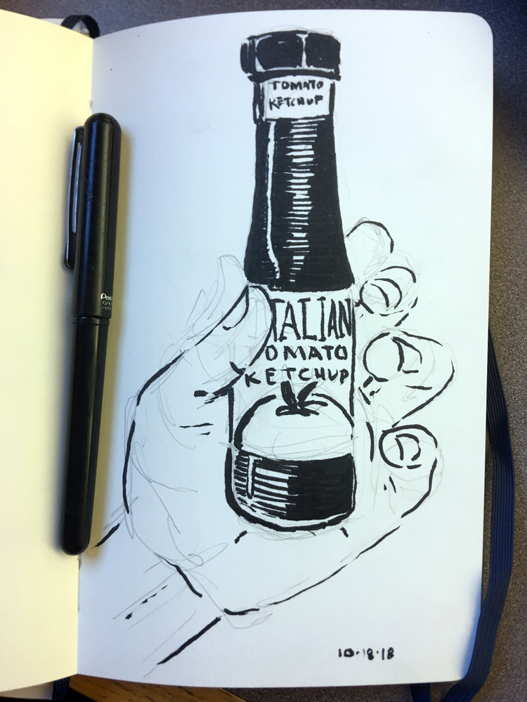 18mgs1-inktober-bottle