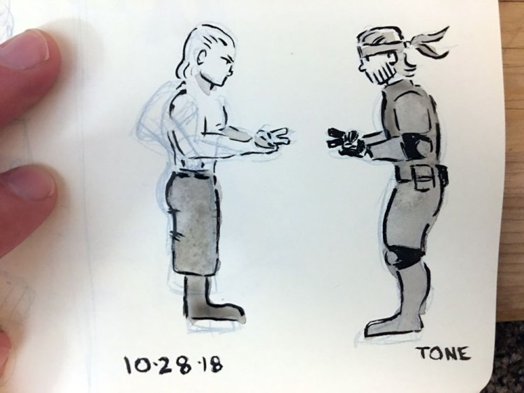 29mgs-inktober-double