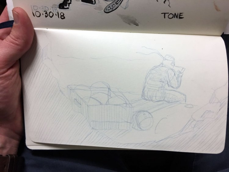 31mgs3-inktober-slice-sketch