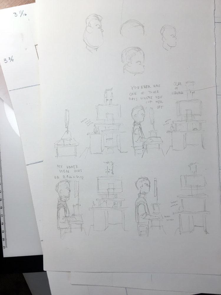 9-111118-backwards-sketch-30dayscomics2018