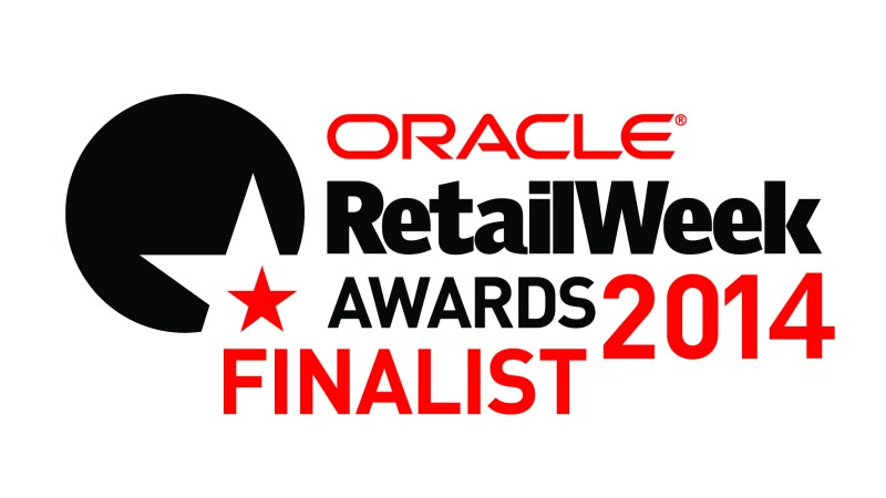 Screwfix Shortlisted For Three Oracle Retail Week Awards