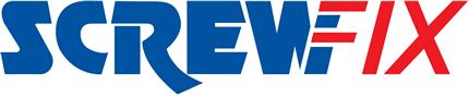 Comment from John Mewett, Marketing Director, Screwfix on 3rd December's Autumn Statement