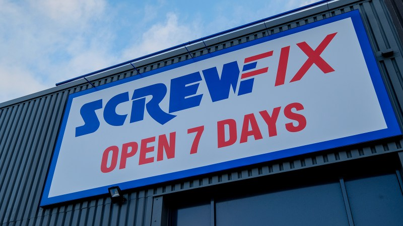 New Gerrards Cross Store to host '10% Off' Event