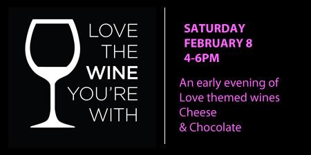 Love_wine_yo_with20