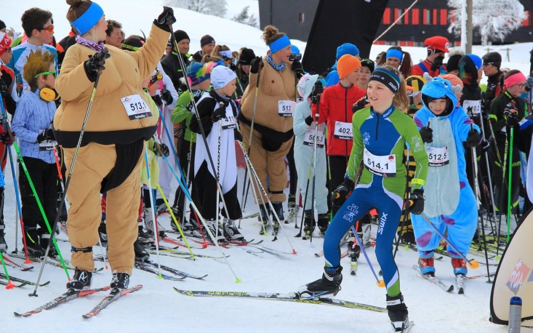 Ski24 et fin de la saison 2017-18