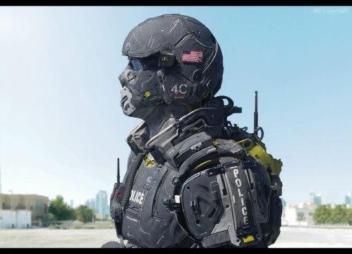 vest_police-movie_side-outside_hi