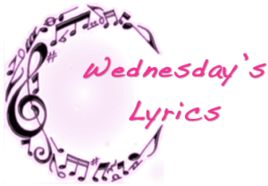 Wednesday Lyrics
