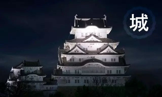 The best Japanese Castles to see in the Land of the Rising Sun