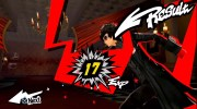 Persona 5 Tips: Things I Could Have Done Better in the Game (Updated for P5 Royal)
