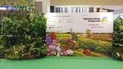 Singapore Garden Festival 2018 Launch