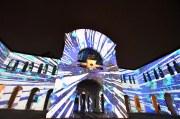 Singapore Night Festival 2018 – Night Lights