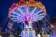 Prudential Marina Bay Carnival 2018 | The Scribbling Geek