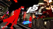 Persona 5 Royal: Is This Enhanced Version of P5 Worth Playing?