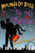 Be My Valentine FC