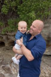 Wollongong Family Photographer