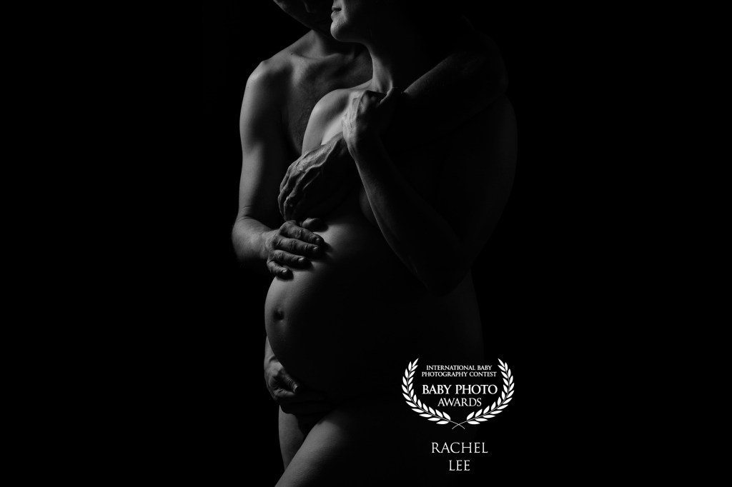 Maternity Photography Award