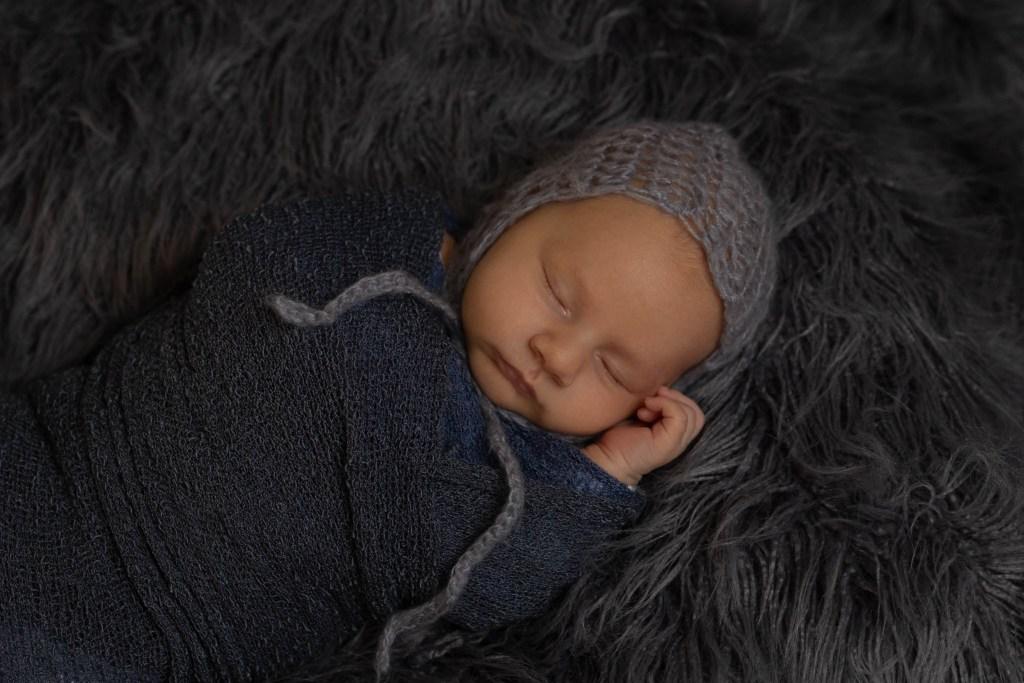 Illawarra Newborn Photographer
