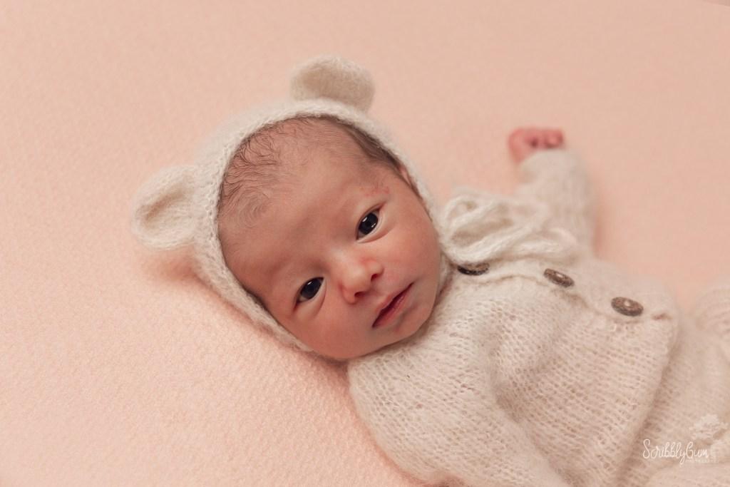 Southern Highlands Newborn Photographer