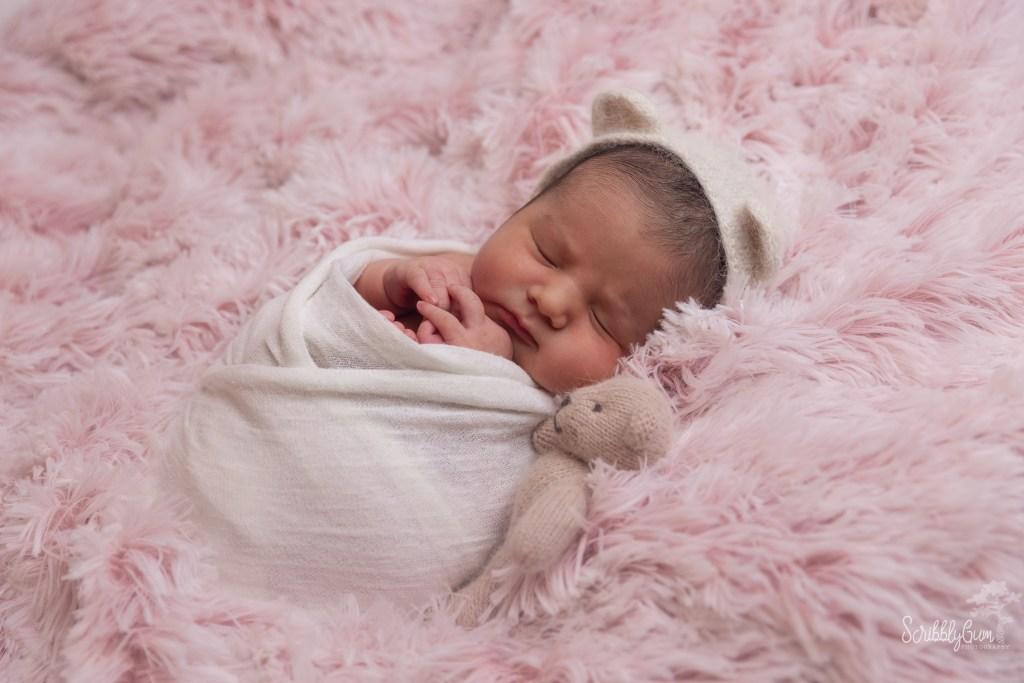 Illawarra Family and Newborn Photographer