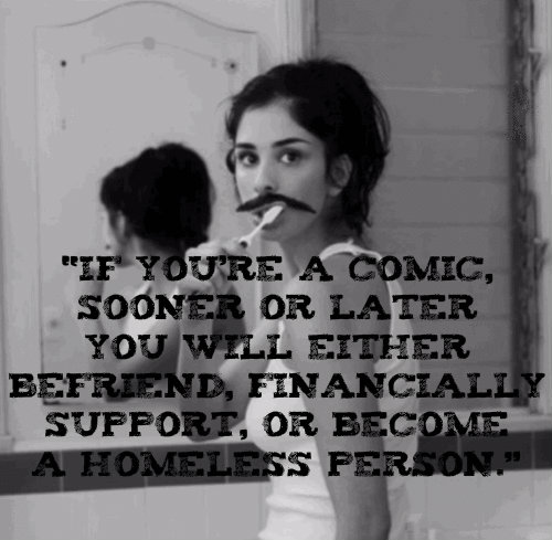 sarah-silverman_homeless