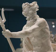 [Visite privée] Les Adam au musée des Beaux-Arts de Nancy