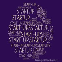 "Orthographe du mot ""start-up"""