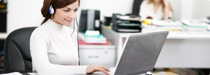 Medical Transcription Services in India