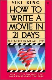 Image Cover from How to Write a Movie in 21 Days