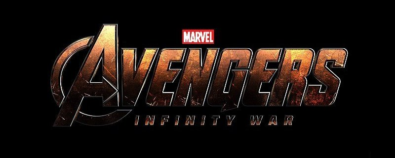 Movie Review - Avengers: Infinity War - Scribershive