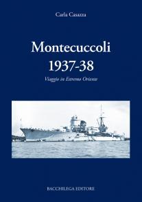 Montecuccoli - 1937-38 - Carla Casazza
