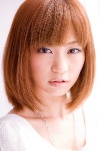 Misako Yasuda ~ Princess Collection [2009.09.02]