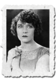 Charlotte Roquevert