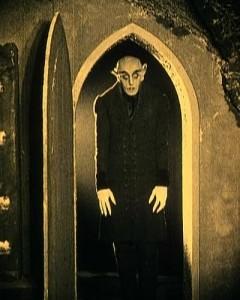 Comte Orlok