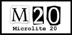 MicroliteD20
