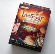 lanfeust-1