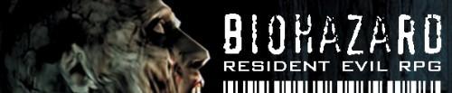Jeux de rôle gratuits : Biohazard
