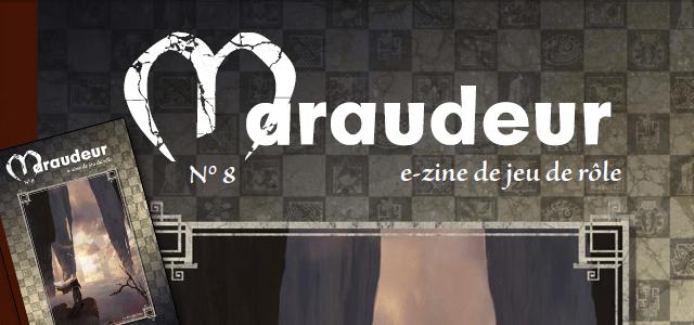 maraudeur_8