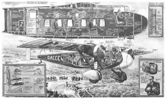 avion-princes-de-galles-72dpi