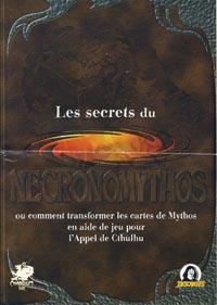 Necronomythos