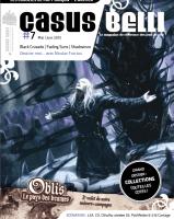 casus-belli-7 (2)