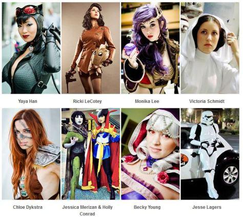 heroes-of-cosplay-2