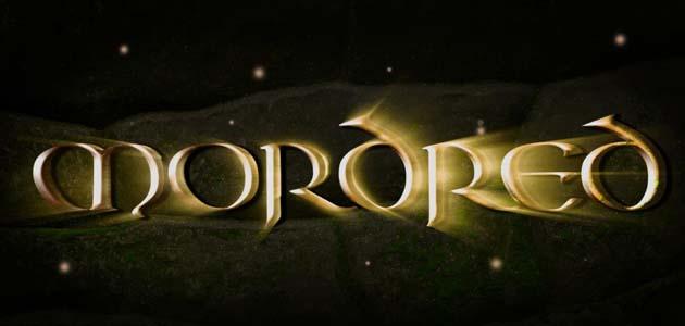 [Websérie] Mordred – Episode Pilote : Un Nouvel Ordre