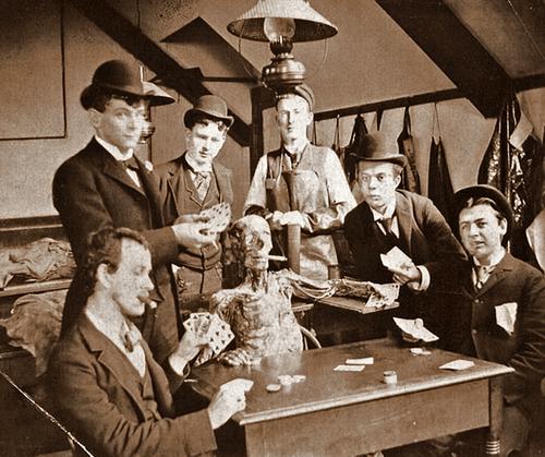 1890-meds2