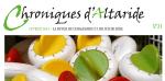 Chroniques d'Altaride n°21 – Format Court
