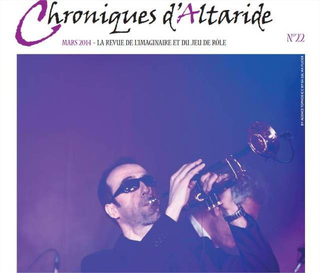 chroniques-Altaride-22