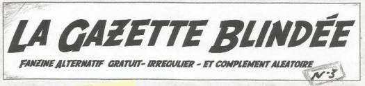 gazette3.pdf