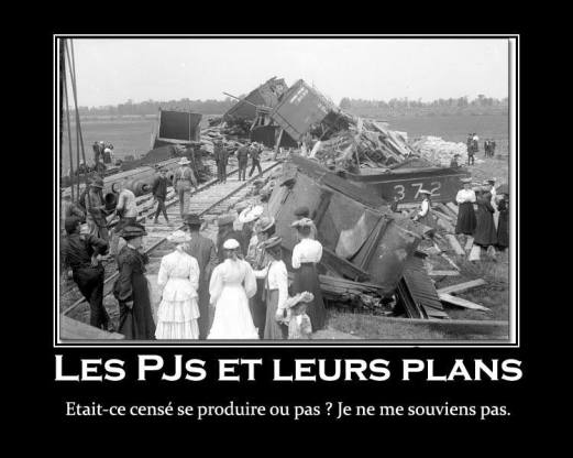 plans-pjs