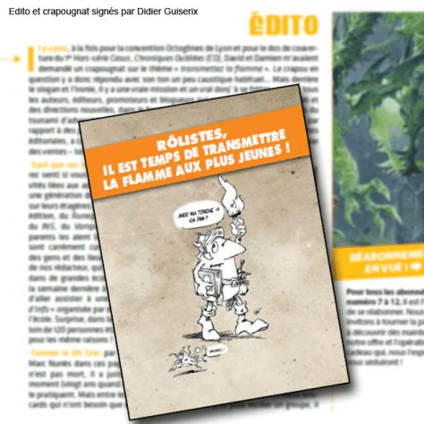 edito-crapougnat-casus-belli-12