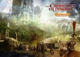 croisades-d-unnord-2015